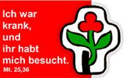 Kranken Menschen beizustehen, ein biblischer Auftrag: Die evangelische Kirche in Bonn stärkt Menschen bei diesem Dienst