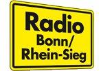 """""""Himmel und Erde"""": das beliebte Magazin der Kirchen landesweit Sonntag morgens auf allen Lokalradios in NRW zu hören"""