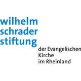 Wilhelm-Schrader-Stiftung