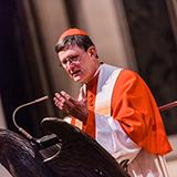 Erzbischof Rainer Maria Kardinal Woelki