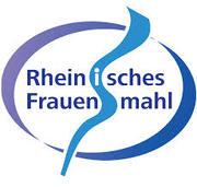 Rheinisches Frauenmahl in Remscheid. (Logo: ekir.de)