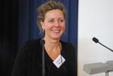 Christiane Wellnitz von der Evangelischen Beratungsstelle für Erziehungs-,Jugend-, Ehe- und Lebensfragen: Hilfe gibt es vor Ort und Online.