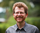 Der Palliativmediziner Prof. Dr. Lukas Radbruch im PROtestant: