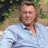 Peter Tutzauer. Foto: privat
