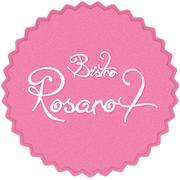 Bistro Rosarot: Neuer Partner für Essen und Trinken und mehr im Bonner Kirchenpavillon