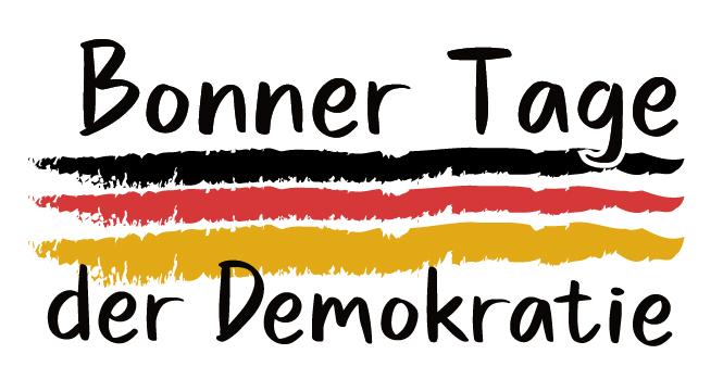 Anlass zum Feiern und Diskutieren: Vor 70 Jahren, am 23. Mai 1949 wurde in Bonn das Grundgesetz verkündet und damit auch die Bundesrepublik Deutschland gegründet