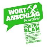 Moderiert vom Deutschen Meister im Peotry Slam, Lasse Samström, findet am 30. September der Vorentscheid des Poetry Slams der Evangelischen Kirche im Rheinland statt.