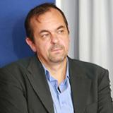 Bernd Ridwan Bauknecht
